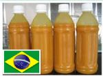 Brazil Frozen Juice Concentrate